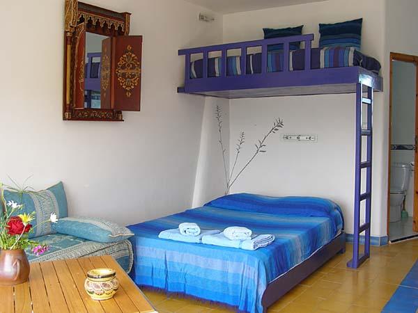 d co studio americain. Black Bedroom Furniture Sets. Home Design Ideas